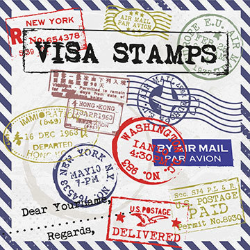 Visa Residency Plan