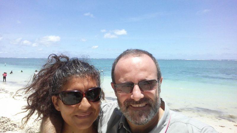 about espatriare cambiare paese trasferirsi all'estero