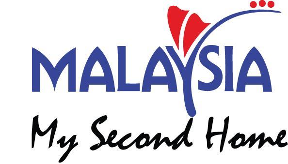 Trasferirsi in Malesia con il visto MM2H