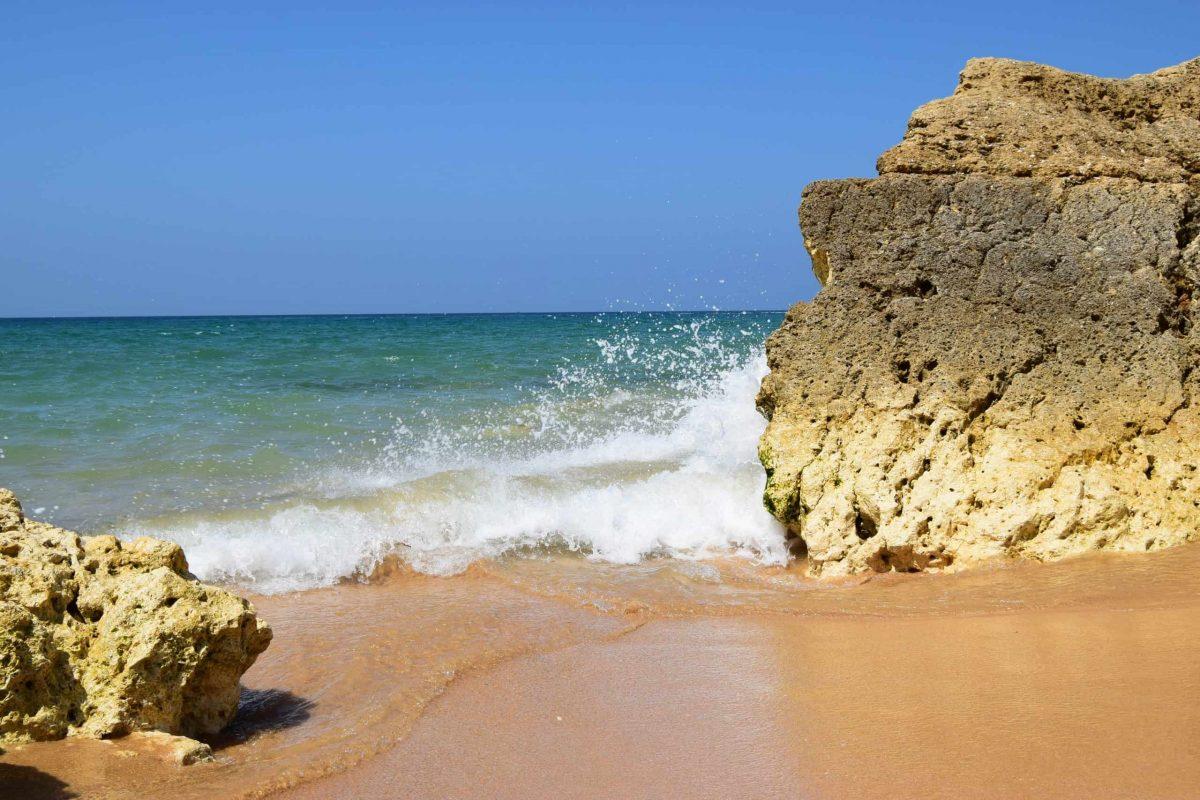 Trasferirsi in Portogallo è tanche uffarsi nelle onde